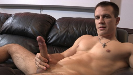 Maskurbate-massive-long-thick-dick-Ricky-naked-man-hairy-legs-solo-jerkoff-wanking-huge-member-big-cumshot-jizz-explosion-001-gay-porn-tube-star-gallery-video-photo[1]